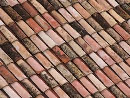 simple roof tile types popular home design interior amazing ideas
