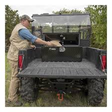 ATV Tool Box, UWS, EC20012   Titan Truck Equipment And Accessories New Uws Under Tonneau Chest Box Complete With Enhanced Security Tool Handle Lock Core Replacement 3004lc Titan Truck Cheap Uws Find Deals On Line At Alibacom Combination Liquid Transfer Tanktool Buff Outfitters Smline Toolbox 1st Gen Frontier Nissan Forum Utv Youtube Low Profile Crossover Free Shipping 69 Slimline Ec10541 Bed Toolbox 5th Wheel Series 6 Cu Ft Bright Tb69 Gull Wing Double Lid We Reviewed The 3 Best Boxes This Is What Found 36 Heavyduty Packaging Ec20141