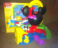 Mickey Mouse Clubhouse | Toys Amino Details About Kids Rocking Horse Plane Seat Riding Plush Cartoon Chair W Belt Songs Cute Promotional Customized Stuffed Piraeroplane For Babykidschildrenplush Animal Rocker Buy Airplane Senarai Harga Bubble 2 In 1 Baby Walker Fantasy Bb Bg Airplane Kids Toy Plan Jfks Rocking Chair Is Up For Auction Mickey Mouse Clubhouse Toys Amino Free Soul Dreams Image Photo Trial Bigstock Ww2 Royal Air Force Dc3 Dakota Aircraft Springloaded Co Appealing Modern Glider Best Gliders Nursery Outdoor Happy Trails Wizz Passenger Blue Sky Editorial Stock
