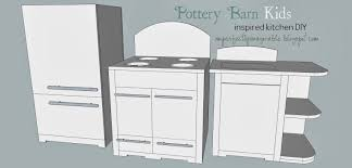 Imperfectly Imaginable : Pottery Barn Kids Retro Kitchen Diy Plans Mackenzie Lunch Bags For Girls Pottery Barn Kids Youtube My Sweet Creations Retro Kitchen Rare Pink 3 Pc Melamine Mixing Bowls Set Im A Giant Challenge Getting Started Warm Hot Chocolate Play White High Back Ding Chairs Bedroom Ttourengirlroomdecorpotterybarnkids Finley Table Black Friday 2017 Sale Deals Christmas Its Written On The Wall Tutorial Kid Sized Awesome Collection Of Mini Makeover With Appeal On
