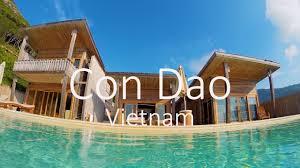 100 6 Senses Con Dao Island Vietnam Holiday At Six Resort