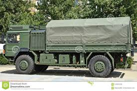Military Truck Vehicle On The Street Stock Image - Image Of Armoured ... Hpi Bullet Mt Flux Rtr 110 Scale 4wd Electric Monster Truck Transporting Venturi Buckeye Cowen Line Broken Windshield On Truck With Bullet Holes The Soho Stock Video Bit The And Got A New Tundra Texasbowhuntercom Rest Of My Life Chip 6 Newfie 2008 Sterling Rollback Item K3599 Sold Sep Drybulk 1620 Cuft Alinum 4axles 2 Bedard Rc Dalys Racing Stadium Bullet St 30 110th Nitro Silver Ford F250