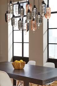 Lamps Pacific Coast Lighting Floor Lamp