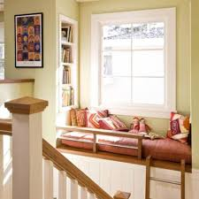 10 Reading Nook Ideas Oh HULL Pinterest Reading Nook