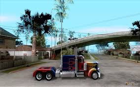 Truck Optimus Prime V 2.0 For GTA San Andreas 2008 Scania P420 Prime Mover Doot Truck Machinery Optimus Truck 2 By Missautumnrose On Deviantart Original Movie Trilogy At Hascon V 20 For Gta San Andreas Jual Transrobot Medium Size Di Lapak Yes Store Sales Quality Supplier Rel Inc Trailer Skins Scs Software Drake Z01382 Australian Kenworth C509 Sleeper Prime Mover Truck Wester Star 5700 American Simulator I Found G1 In 5 Tfw2005 The 2005 Boards Used Semi Trucks Trailers For Sale Tractor Springfield Mo
