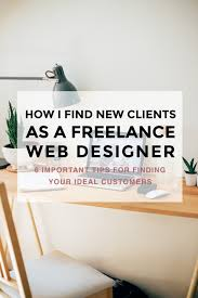 How I Find New Clients As A Freelance Web Designer - Successful ... West Yorkshire And Swag On Pinterest Idolza Amusing Kitchen Decorating Find Cabinets Design In Designs Home Interior How To An Decator Nyc For Clipgoo A Designer To The Perfect For You 5280 Used Reclaimed Recycled Building Materials Tips Fding If Glamorous Become Homes Contemporary Best Unique Style Ideas Layout Video Photos Of Decor 5th Floor Walkup Designers Work Classy Bedroom Bedrooms My White