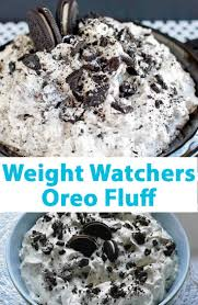 Weight Watchers Pumpkin Fluff by 101 Best Clean Eating Images On Pinterest