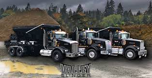 Valley Slinger Stone Slingers Groupe Bellemare Gun Slinger The Fatboy Way Radio Control Monster Truck Network Tri City Ready Mix Everybodys Scalin For The Weekend Rc4wd 19 Mud Slinger 2 1984 Ford L8000 Slurry Martin Auctioneers Trench Backfill Christurch Cstruction Fire Department Reliant Apparatus Mulch Spreadng Landscaping New Zealand Slinger Are Essentially Dump Trucks W Flickr Paragon Concrete University Of Southern Missippi Gets Food Truck Grubslinger