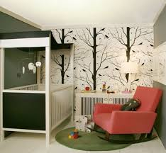 Ideas For Wall Painting Designs Modern Paint House