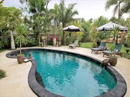 100 Uma Ubud Resort PROMO 68 OFF Mandi Hotel Bali Indonesia Cheap