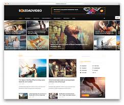 Best WordPress Video Themes For Embedded And Self Hosted Videos ... Hosting Files And Videos For Your Membership Site Jessica Interface Panel Video Bad Not Popular Few How To Embed In Squarespace Websites Clipchamp Blog Videoshare Sharing Platform By Greenycode Codecanyon Vtube V12 Script Ecodevs Icommercial Breakthrough Advertising Com Uk Editing Archives Vidmob Hosting Site Mnacho852 On Deviantart Flywheel Managed Wordpress Review Wpexplorer Codycross Planet Earth Image Video Bought Benefits Of Choosing An Your Social Network Online Choices What They Mean