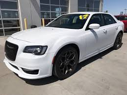 Used Acura For Sale Fresh Used Chrysler 300 For Sale In Yuma Az 7 ...