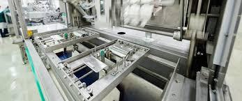 bureau d etude industriel bureau d études et de génie industriel algabe ingénierie