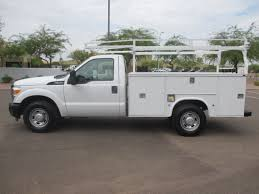 SERVICE - UTILITY TRUCKS FOR SALE IN PHOENIX, AZ Service Truck Bodies Tool Storage Ming Utility Beds For Sale 1 Your And Crane Needs Tm For Steel Frame Cm History Of Trucks Expertec Commercial Van Equipment Work Upfitting Dealing In Used Japanese Mini Ulmer Farm Llc Class 5 6 7 Heavy Duty Enclosed Hd Video 2008 Ford F250 Xlt 4x4 Flat Bed Utility Truck For Sale See 2015 Peterbilt 337 Body 12k Lb Crane Compressor Minnesota Railroad Aspen
