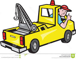 Unique Tow Truck Clipart Design - Digital Clipart Collection Tow Truck By Bmart333 On Clipart Library Hanslodge Cliparts Tow Truck Pictures4063796 Shop Of Library Clip Art Me3ejeq Sketchy Illustration Backgrounds Pinterest 1146386 Patrimonio Rollback Cliparts251994 Mechanictowtruckclipart Bald Eagle Fire Panda Free Images Vector Car Stock Royalty Black And White Transportation Free Black Clipart 18 Fresh Coloring Pages Page