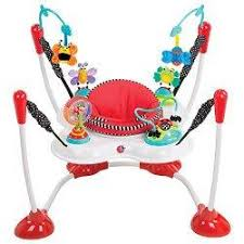 Evenflo Babygo High Chair Recall by Best Baby Activity Centers U0026 Exersaucers Of 2017 Mommyhood101