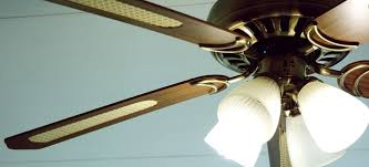 Mainstays Ceiling Fan Instructions by Installing A Ceiling Fan With A Swag Kit Doityourself Com