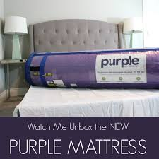 Serta Mattress : Likable Mattress Usa Deridder Have Label Mattress ... Mattress Sale Archives Unbox Leesa Vs Purple Ghostbed Official Website Latest Coupons Deals Promotions Comparison Original New 234 2019 Guide Review 2018 Price Coupon Code Performance More Pillow The Best Right Now Updated Layla And Promo Codes 200 Helix Sleep Com Discount Coupons Sealy Posturepedic Optimum Chill Vintners Country Royal Cushion