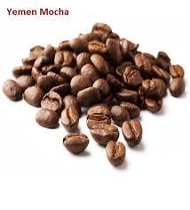 Yemen Mocha Coffee Beans