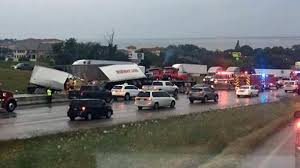 One Dead After Pileup Along I-30 In Rockwall - NBC 5 Dallas-Fort Worth Mary Clark Traveler Rockwall Texas Great Weekend Desnation Moving Company 1960 E Inrstate 30 Tx 75087 Mls 13908175 Cearnalco Inn Of Hotels In American Bobtail Inc Dba Isuzu Trucks Valvoline Instant Oil Change 650 I30 Frontage Rd Ta Truck Service Home Facebook