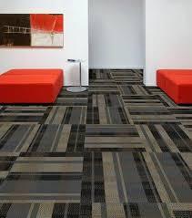 tandus carpet tandus carpet flooring product collection