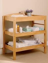 Baby Changer Dresser Unit by Baby Weavers Clara Dresser Antique Kiddicare Baby Dresser