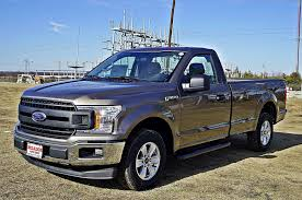 Featured New Ford Savings - New Ford Offers & Lease Specials In ... Ford Pickup Lease F250 Prices Deals San Diego Ca Fseries Super Duty 2017 Pictures Information Specs Fordtrucklsedeals6 Car Pinterest Deals Fred Beans Of Doylestown New Lincoln Dealership In Featured Savings Offers Specials Truck Boston Massachusetts Trucks 0 2018 F150 Offer Ewalds Hartford Gmh Leasing Griffiths Dealer Sales Service Edmunds Need A New Pickup Truck Consider Leasing