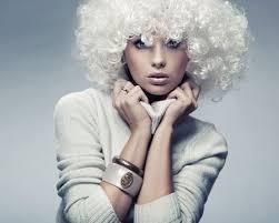 réalisations coiffure de sandrine coiffeuse à domicile nantes