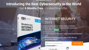 Bitdefender Online Discount, Lucky Leo Discount Code Tooled Up Promotional Code Hibachi Steakhouse Fairview Park Printable Home Depot Coupons 2018 Carrabbas Pin On Italian Grill Coupons Reginellis Coupon Ac Moore Deals Plus Italian Grill 15 Off Through March 31 In Store Best Buy Coupon Codes Blog Id Zone What Is Brickuponscom Uber 40 Promo Sudies Soul Circus Tickets North Coast 10 A Second Entree At Restaurant Bargains Discount Flowers Arabian Perfumes Where To Get Knotts Scary Farm Wicked Manila