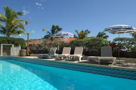 100 L Oasis St Martin Colombus Hotel Oyster Pond Saint Bookingcom