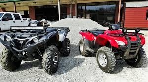 100 Austin Truck Accessories HH Home Accessory Center Trussville AL 4460 Valley Rd