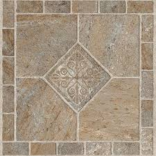 Armstrong Ceiling Tile Distributors Cleveland Ohio by Armstrong Vinyl Flooring U0026 Resilient Flooring Flooring The