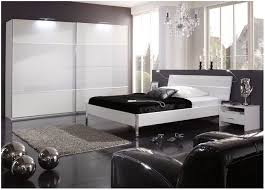 roller mobel schlafzimmer