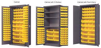 Spectacular Plastic Storage Bin Rack P88 In Excellent Home