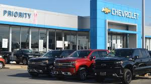 100 Custom Truck Shops Lifted S For Sale In Virginia Tuscany S