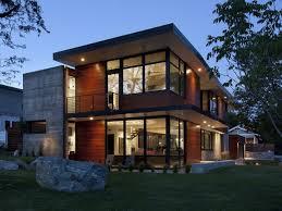 100 Modern Loft House Plans Home