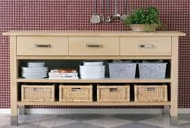 meuble cuisine bon coin le bon coin meubles cuisine occasion cuisine le bon coin meuble de