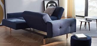 giessen schlafsofa innovation günstig kaufen sofawunder de