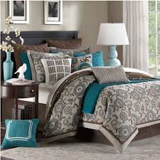 Kohls Bedding Sets by Bedroom Fabulous Walmart Bedspreads Queen Jcpenney Bedding Sets