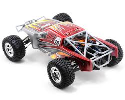 Losi 1/10 Desert Truck RTR [LOSB0102] | Cars & Trucks - AMain Hobbies Losi 110 Baja Rey 4wd Desert Truck Red Perths One Stop Hobby Shop Team Losi 5ivet Review For 2018 Rc Roundup Racing 22t 20 2wd Electric Truck Kit Nscte Short Course Rtr Losb0128 16 Super Baja Rey Desert Brushless With Avc Red Monster Xl Tech Forums 22sct Rtc Rcu 8ight Nitro 18 Buggy Los04010 Cars Trucks Xxxsct Sc Technology 22s Neobuggynet Offroad Car News Tenmt Monster With Big Squid And Four Microt Lipos Spare Parts 1876348540