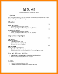 Simple Resume Hd Images Filename Cover Letter Write Cv 16 Sample ... 2019 Free Resume Templates You Can Download Quickly Novorsum 50 Make Simple Online Wwwautoalbuminfo Format Megaguide How To Choose The Best Type For Rg For Job To First With Example 16 A Within 20 Fresh Do I Line Create A Using Indesign Annenberg Digital Lounge Examples Of Basic Rumes Jobs Corner 2 Write Summary That Grabs Attention Blog Blue Sky General Labor Livecareer Seven Ways On Get Realty Executives Mi Invoice And High School Writing Tips