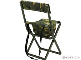 Rothco Deluxe Camping Stool With Pouch (Color: Woodland) Caducuvurutop Page 37 Military Folding Chair Ikea Wooden Rothco Folding Camp Stools Mfh Stool Collapsible Wcarry Strap Coyote Brown Deluxe Thin Blue Line Flag With Carry Inc Little Gi Joes Military Surplus Buy Summer Infant Comfort Booster Seat Tan Wkleeco 71 Square Table And Chairs Sco Cot