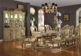 Newest Dining Room Glamorous Dining Room Sets With China Cabinet