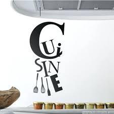 cuisine et citation stickers citation cuisine pas cher rawprohormone info