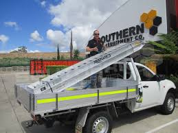6 Ton Heavy Duty Aluminium Loading Ramps – Southern Tool + Equipment ... Whosale Innovations Big Horn Truck Bed Atv Motorcycle Genuine Nissan Affiliated Dzee Arched Loading Ramp 2016 Titan Using A To Load And Unload Moving Insider 4beam Alinum Extralong Trifold 71 Long Discount How To Make Ramps Migrant Resource Network Cequent Set Geny Hitch Wrear Rhpinterestcom Diamondback Cool Ballards New 16m Dirt Bike Motorbike Ebay Budget Rental Atech Automotive Co Yutrax Tx103 70inch 1750 Pound