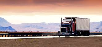 100 Horizon Trucking Mavericktransportationtrucking Maverick Transportation