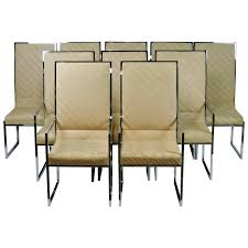 Modern High Back Dining Chairs Image 0 Modern High Back ... Indoor Chairs Slope Leather Ding Chair Room Midcentury Cane Back Set Of 6 Modern High Mid Century Walnut Accent Wingback Curved Arm Nailhead W Wood Leg Project Reveal Oklahoma City High End Upholstered Ding Chairs Ameranhydraulicsco 1950s Metalcraft 2 Available Listing Per 1 Chair Floral Vinyl Covered With Brown Steel Frames Design Institute America A Pair Midcentury Fniture Basix Kitchen Best For Home