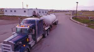 Loves Truck Stop Williston Nd Kids In North Dakota Easter Egg Hunt With Their Coats On Local Pilot Flying J Travel Centers Csi Inspection Llc Williston Nd Facility Aka Boomtown Usa Uncle Sams Backyard Top 10 Best Breakfast Spots In Windsong Country Estates New Homes Floor Plans Thursday Morning Fire Destroys Apartment Building Band Day 2017 Community Willistonheraldcom Truck Stop Guide Search Realtors Remax Bakken Realty Your Real Black Gold Rush A New American Dream