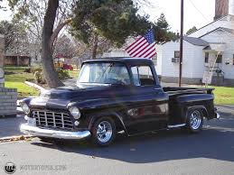 Similiar 1955 Chevy Truck Information Keywords 1955 Chevrolet 3100 Series 1 4 Window Pick Up For Saleover The Top Chevy 55 Truck Sale Cheap And Van Sweet Dream Hot Rod Network Other Trucks For Arvada Colorado 57 Nomad Pro Touring Wiring Diagrams Farm Fresh Chevy Truck Series 6400 2 Ton Flatbed Sale Classic Parts Talk Oldies Attractive Outstanding Drag Car Pickup Uk All About Classiccarscom Cc911471 Task Force Wikiwand Side 59