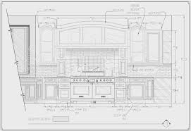 Martinkeeis.me] 100+ Cad Home Design Images | Lichterloh ... Chief Architect Home Design Software For Builders And Remodelers 100 Free Fashionable Inspiration Cad Within House Idolza Pictures Housing Download The Latest Easy Ashampoo Designer Best For Brucallcom Mac Youtube And Enthusiasts Architectural Surprising 3d Interior Images Idea Decor Bfl09xa 3421 Impressive Idea Autocad Ideas